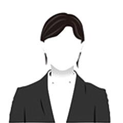 20代 サービス業 女性